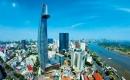 Hãy kể tên các sản phẩm công nghiệp của Thành phố Hồ Chí Minh mà em biết.