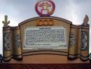 Dựa vào kiến thức lịch sử, hãy cho biết Hà Nội được chọn làm kinh đô của nước ta từ năm nào ? Khi đó, kinh đô được đặt tên là gì ?