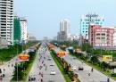 Quan sát hình 1, em hãy: Cho biết từ Hải Phòng có thể đi tới các tỉnh khác bằng các loại đường giao thông nào ?