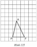 Bài 22 trang 122 sgk toán lớp 8 tập 1