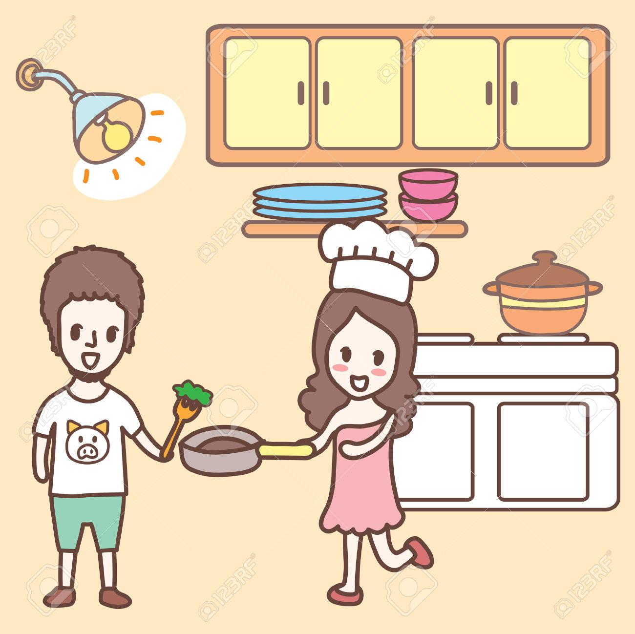 C u 1 trang 42 sgk gdcd l p 12 for Cocinar imagenes animadas