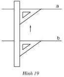 Bài 6 trang 70 sgk toán 8 tập 1