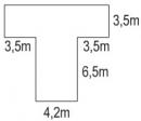 Bài 1 trang 104 SGK toán 5