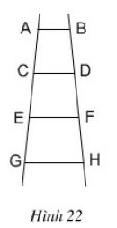 Bài 10  trang 71 sgk toán 8 tập 1
