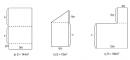 Bài 19 trang 14 sgk toán 8 tập 2