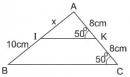 Bài 20 trang 79 sgk toán 8 tập 1