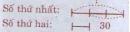 Bài 1, bài 2, bài 3, bài 4 Tiết 144 trang 151 sgk Toán 4