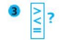 Bài 1, bài 2, bài 3, bài 4 Tiết 19 trang 24 sgk Toán 4
