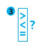 Bài 3, bài 4 Tiết 2 trang 4 sgk Toán 4