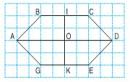 Lý thuyết, bài 1, bài 2  bài 3 Tiết 96 trang 98 sgk Toán 3