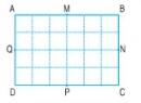 Lý thuyết, bài 1, bài 2  bài 3, bài 4 Tiết 100 trang 102 sgk Toán 3