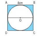 Bài 4 trang 101 sgk toán 5 luyện tập chung