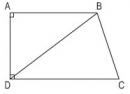 Bài 1 trang 127 sgk toán 5