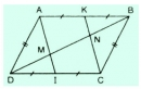 Bài 49 trang 93 sgk toán 8 tập 1