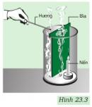 Bài C4 trang 81 sgk vật lý 8
