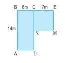 Bài 3 trang 24 sgk toán lớp 5