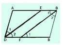 Bài 45 trang 92 sgk toán 8 tập 1