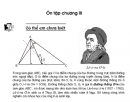 Câu 5 trang 86 sgk toán 7 tập 2
