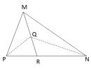 Bài 67 trang 87 sgk toán 7 tập 2