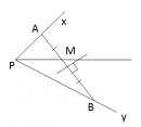 Bài 68 trang 88 sgk toán 7 tập 2