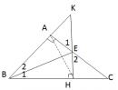Bài 8 trang 92 sgk toán 7 tập 2