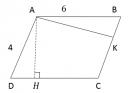Bài 45 trang 133 sgk toán 8 tập 1