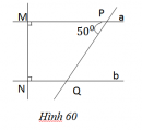 Bài 2 trang 91 sgk toán 7 tập 2
