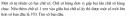Bài 41 trang 31 sgk toán 8 tập 2