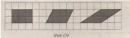 Bài 12 trang 119 sgk toán lớp 8 tập 1