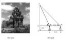Bài 11 trang 60 sgk hình học 10