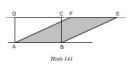 Bài 27 trang 125 sgk toán lớp 8 tập 1