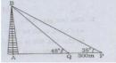 Bài 4 sgk trang 40 hình học 10