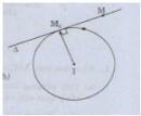 Bài 6 sgk trang 40 hình học 10