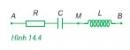 Bài 9 trang 80 sgk vật lý 12