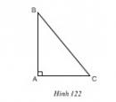 Bài 8 trang 118 sgk toán lớp 8 tập 1
