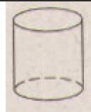 Bài 12 trang 112 - Sách giáo khoa toán 9 tập 2