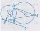 Bài 29 trang 79 sgk Toán lớp 9 tập 2