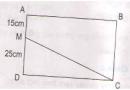 Bài 3 trang 90 sgk toán 5