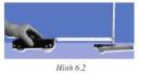 Bài C2 trang 21 sgk vật lý 6