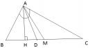 Bài 59 trang 92 sgk toán 8 tập 2