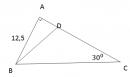 Bài 60 trang 92 sgk toán 8 tập 2