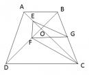 Bài 2 trang 132 sgk toán 8 tập 2