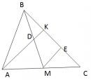 Bài 6 trang 133 sgk toán 8 tập 2