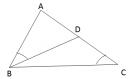 Bài 9 trang 133 sgk toán 8 tập 2