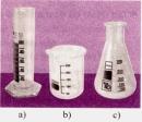 Bài C4 trang 12 sgk vật lý 6