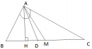 Bài 57 trang 92 sgk toán 8 tập 2