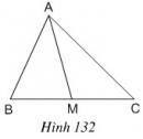 Bài 18 trang 121 sgk toán lớp 8 tập 1