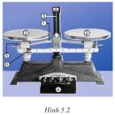 Bài C7 trang 19 sgk vật lý 6
