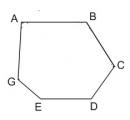 Bài 1 trang 115 sgk toán lớp 8 tập 1