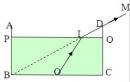 Bài 1 trang 135 sgk vật lý 9.